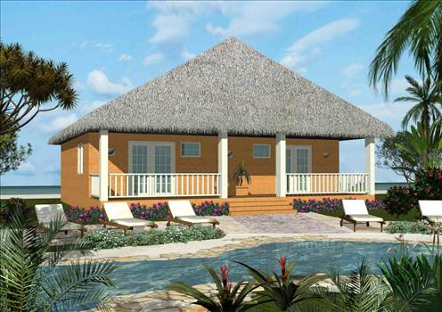 Belize Real Estate Center by gernalreviews