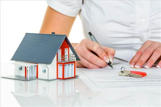 Gogo Real Estate by gernalreviews