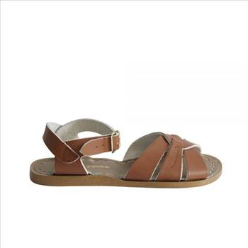 saltwater-sandals-original-sandals–tan-side-600x600.jpg by Brown Smith