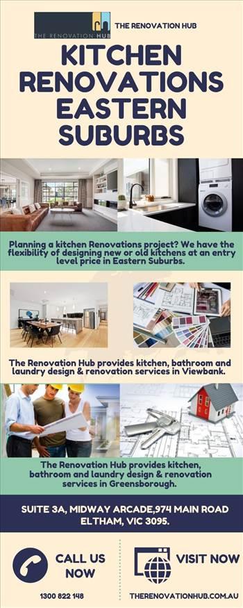 The Renovation Hub (1).jpg by The Renovation Hub