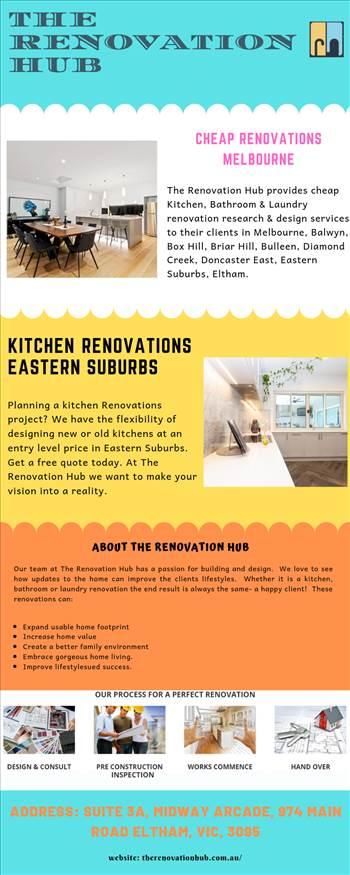 The Renovation Hub.png by The Renovation Hub