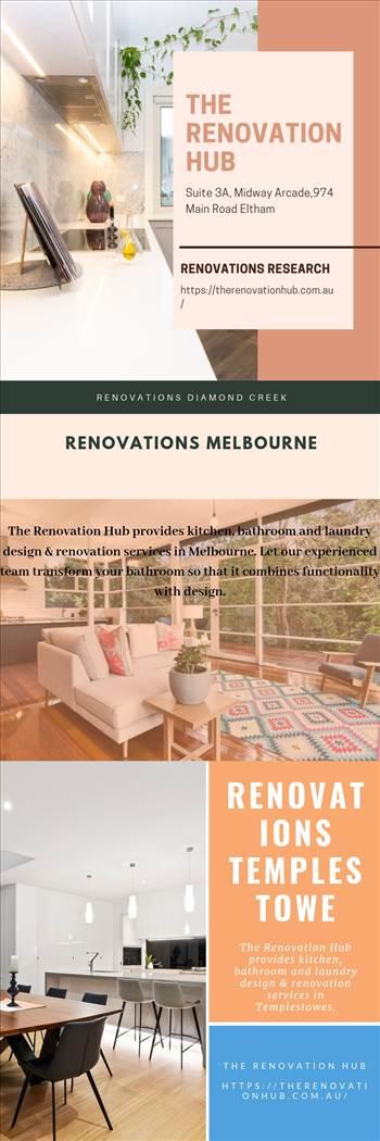 The Renovation Hub.jpg by The Renovation Hub
