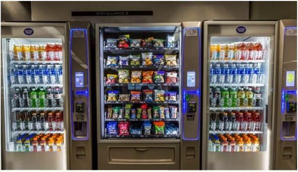 Los Angeles Vending Machines.JPG by loyalvending