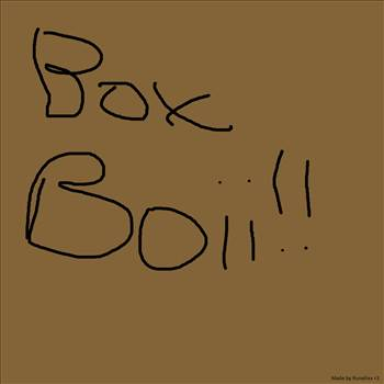 Box boii.png -