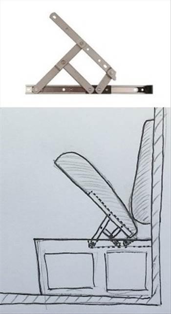 seat-hinge.jpg by Lummox