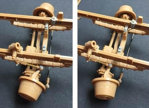 chassis-steering.jpg by Lummox