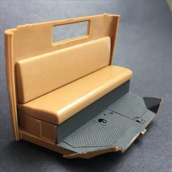 cab-seat.jpg by Lummox