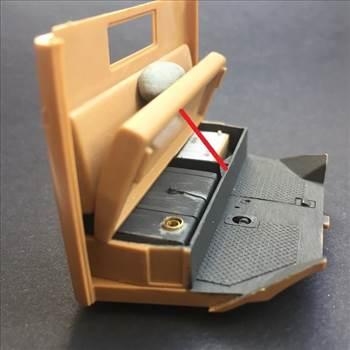 seat-prop.jpg by Lummox