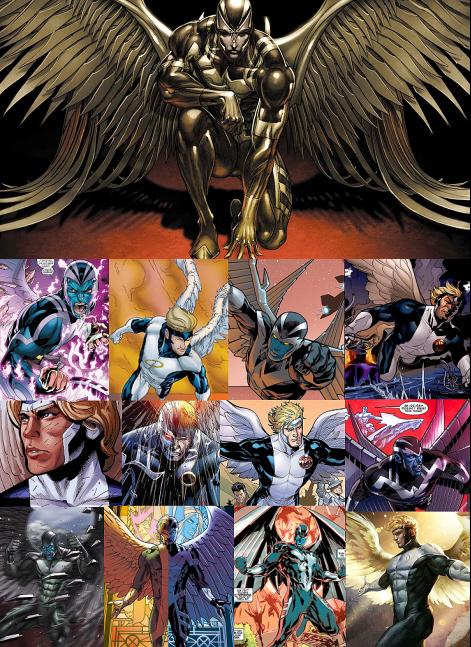 ArchangelAngel2.jpg  by sabercitian