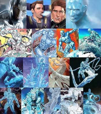 IcemanKRAKOA.jpg by sabercitian