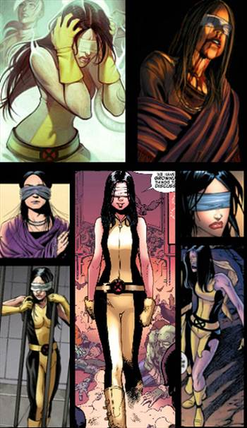 blindfold.jpg -
