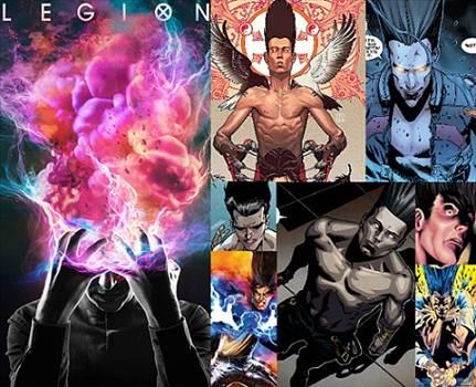 Legion2.jpg -