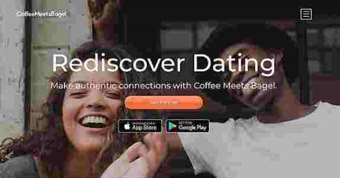 datingreviews.jpg by bsnssexpert
