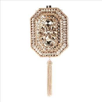 lp147_-_bolsa-clutch-isla-diamante-maxi-cristais-ouro-al_a_1.jpg by gabborb