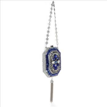 lp147_-_bolsa-clutch-isla-diamante-maxi-cristais-azul-al_a_3.jpg by gabborb