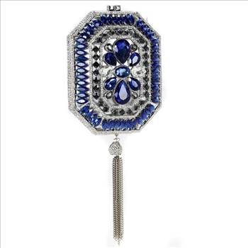lp147_-_bolsa-clutch-isla-diamante-maxi-cristais-azul-al_a_1.jpg by gabborb