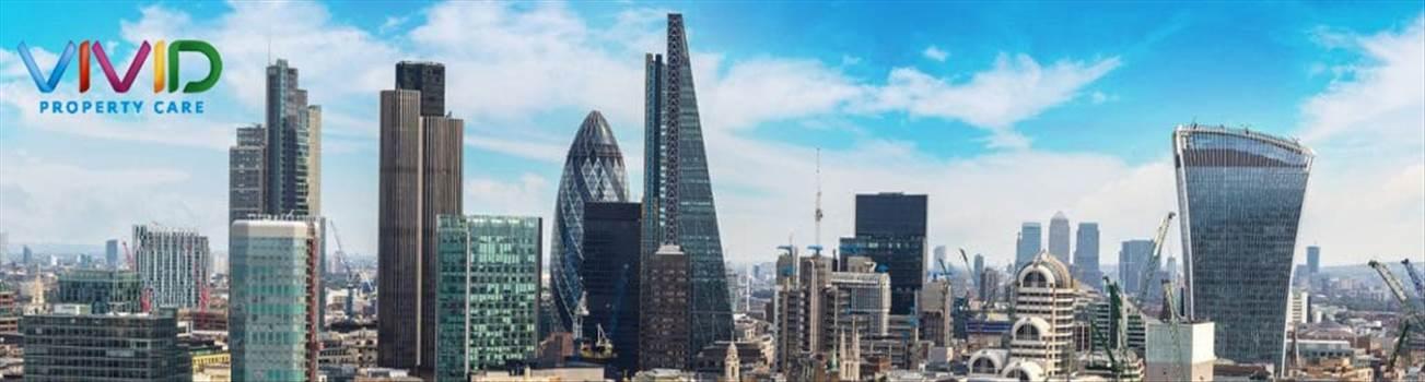 Emergency Property Maintenance in London - Vivid Property Care.jpg by vividpropertycare