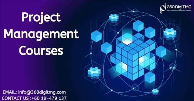 project management courses.png by digi214