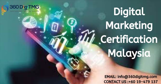 digital marketing certification malaysia.png by digi214
