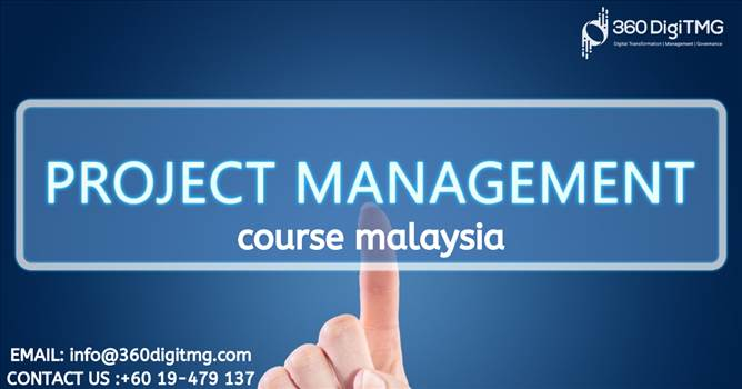 project management course malaysia.png by digi214