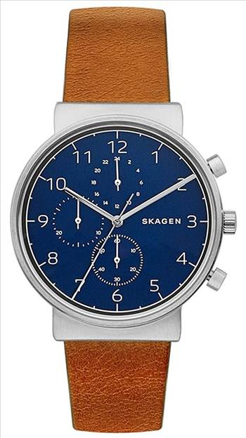Skagen Ancher Chronograph Quartz Men's Watch.jpg by zetawatches