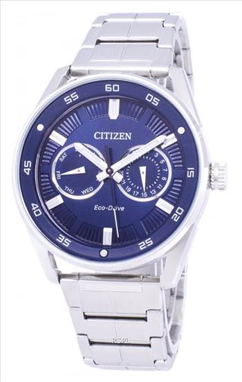 Citizen Style Eco-Drive BU4027-88L Men's Watch.jpg by zetawatches