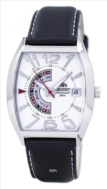 Orient Automatic FFNAA005W Men's Watch.jpg by zetawatches