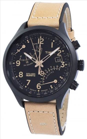 Timex Intelligent Indiglo Fly-Back Chronograph Quartz T2N700 Mens Watch.jpg by zetawatches