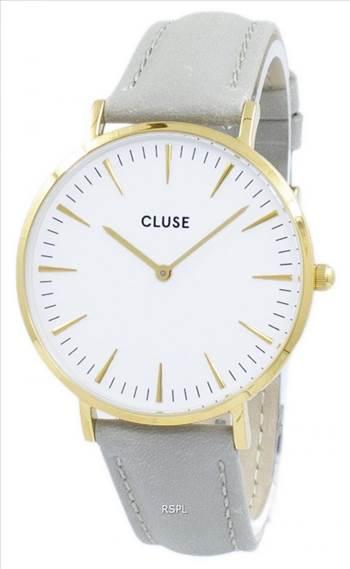Cluse La Boheme Quartz CL18414 Women's Watch.jpg by zetawatches