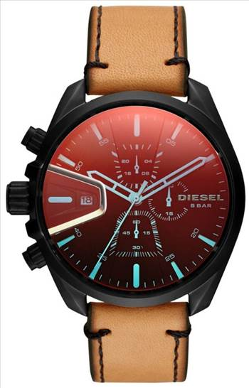 Diesel Timeframes MS9 Chronograph Quartz DZ4471 Men's Watch.jpg by zetawatches