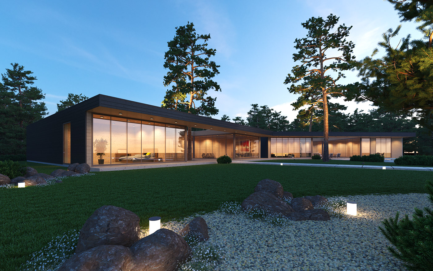 Architectural  Rendering Services Denver Colorado.jpg  by JMSDCONSULTANT