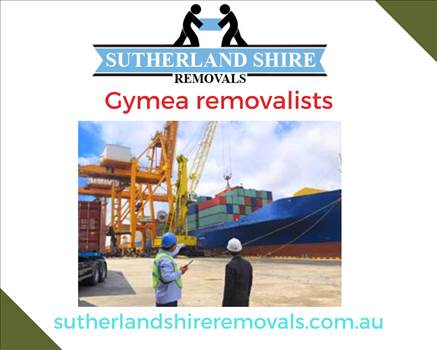 Gymea removalists.png by Sutherlandshireremovals