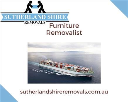 Furniture Removalist.jpg by Sutherlandshireremovals