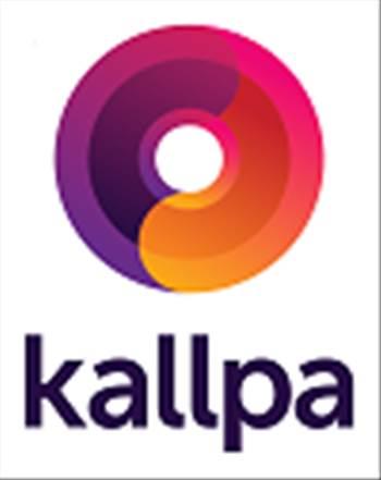 Logo vertical Kallpa - letras oscuras-01.png by eltaji