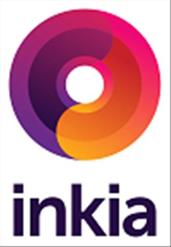 Logo vertical Inkia - letras oscuras-01.png by eltaji