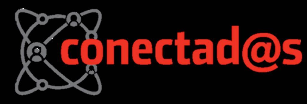 logo 2.png by eltaji