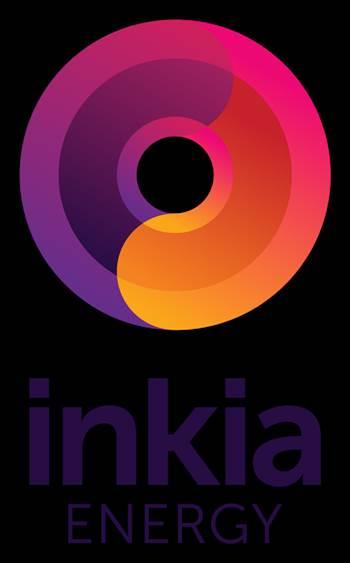 Logo vertical Inkia Energy - letras oscuras-01.png by eltaji