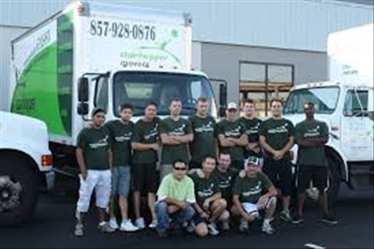 Cheap Local Movers.jpg by Stairhoppermovers