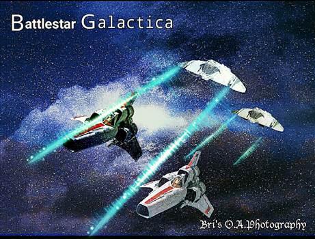 Raider-classic-battlestar-galactica-14619483-640-480 (1)_1506440_1506442889311.jpg by WPC-21