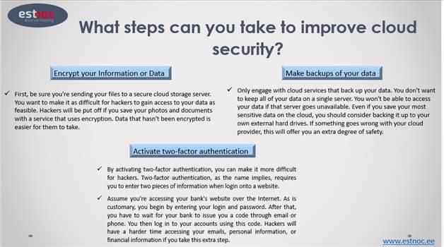 Cloud Security.png by estnoc