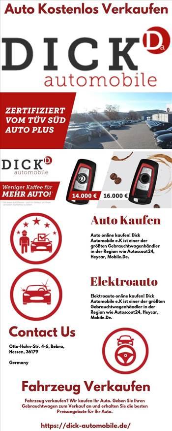 Auto_Kostenlos_Verkaufen.jpg by Dickautomobile