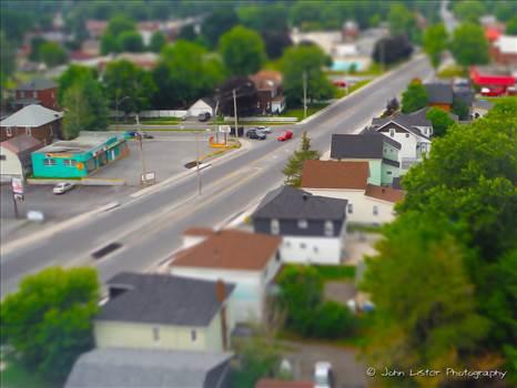 bridge-walk-028.jpg - undefined