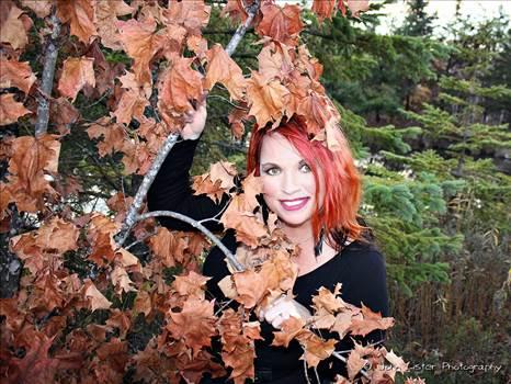 Fall-Photo-Shoot-Marlene-150.jpg - undefined