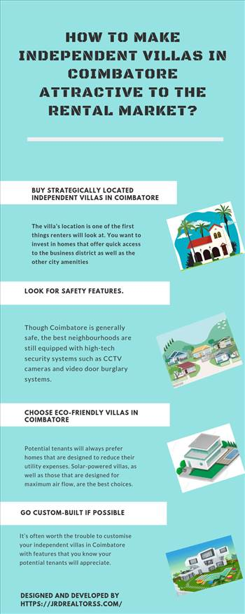How to Make Independent Villas in Coimbatore Attractive to the Rental Market.png by Jrdrealtorss