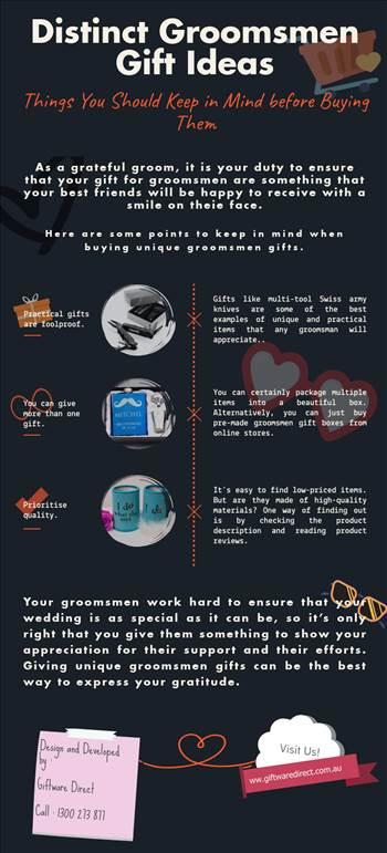Distinct Groomsmen Gift Ideas.png by Jrdrealtorss