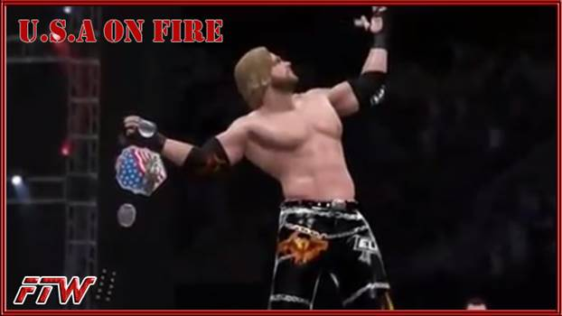 usa on fire.jpg by FTW898