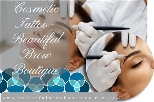 Cosmetic Tattoo- Beautiful Brow Boutique.jpg by beautifulbrowboutique