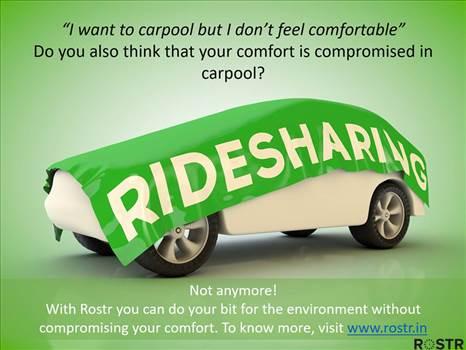 commute app.jpg by riderostr
