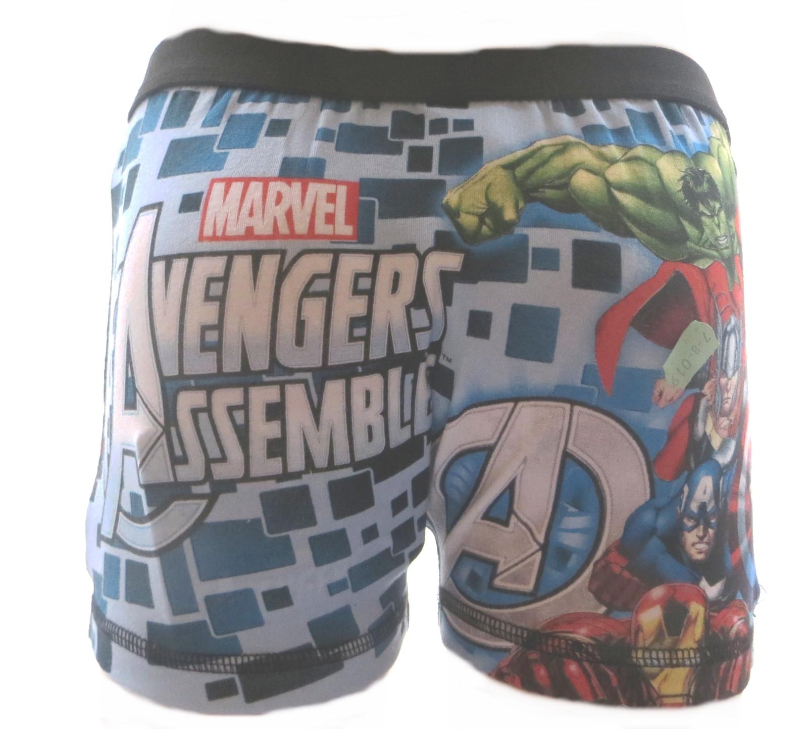 Avengers Boxer Trunks 2 BBOX09.JPG  by Thingimijigs