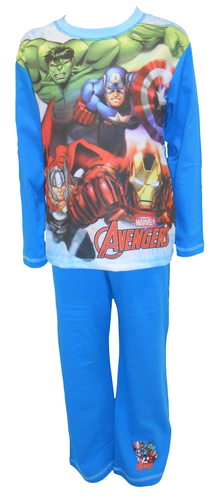 Shop for boys avengers pajamas online at Target. Free shipping on purchases over $35 and save 5% every day with your Target REDcard.